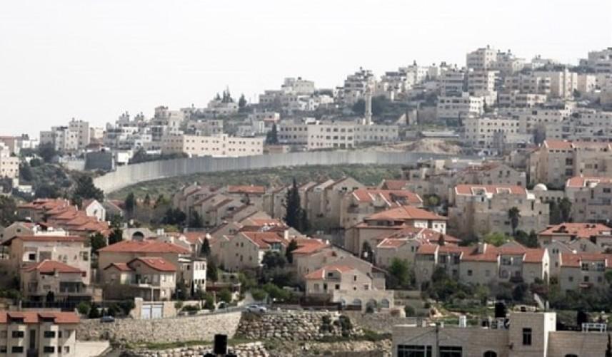 مستشار نتنياهو: قيام مستوطنات في (الضفة الغربية) تحقيق لوعد إلهي