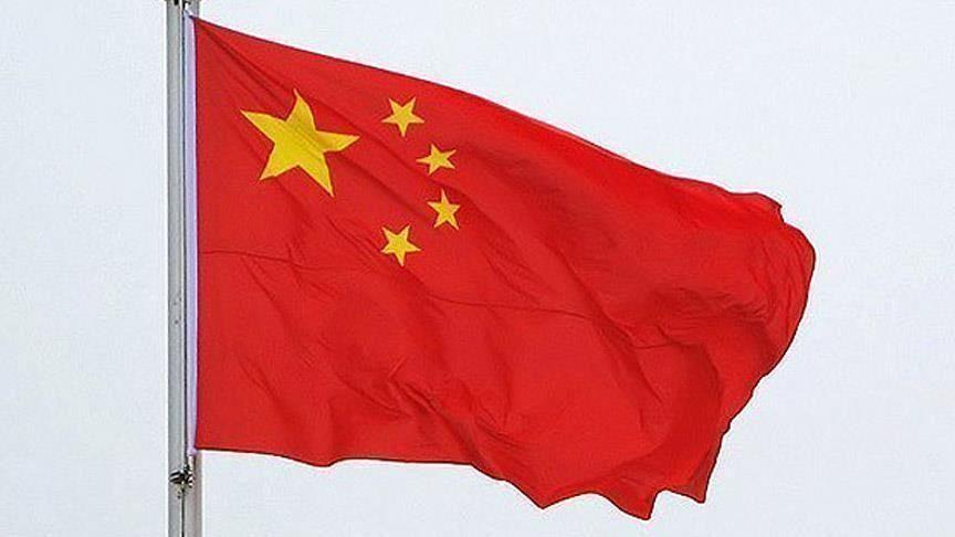 الصين تخفض فائدة إعادة الشراء العكسي لأول مرة منذ 2015