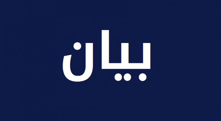 بلدية زحلة- معلقة وتعنايل دانت عمليات السرقة المتكررة التي تحدث في زحلة