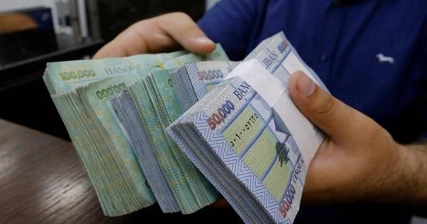 """""""مش دافعين""""... حملة شعبية في لبنان للامتناع عن دفع الضرائب"""