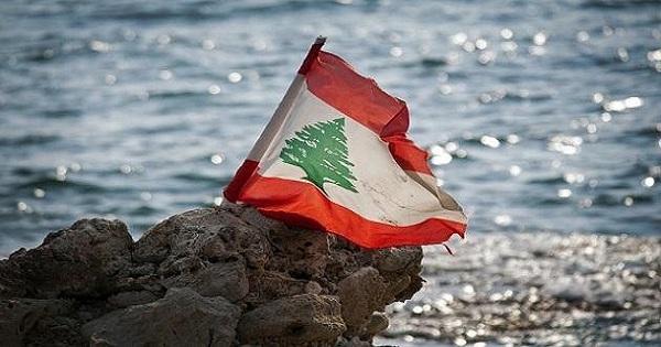 """موفد فرنسي في بيروت للتحضير لتنفيذ مقررات """"سيدر"""""""