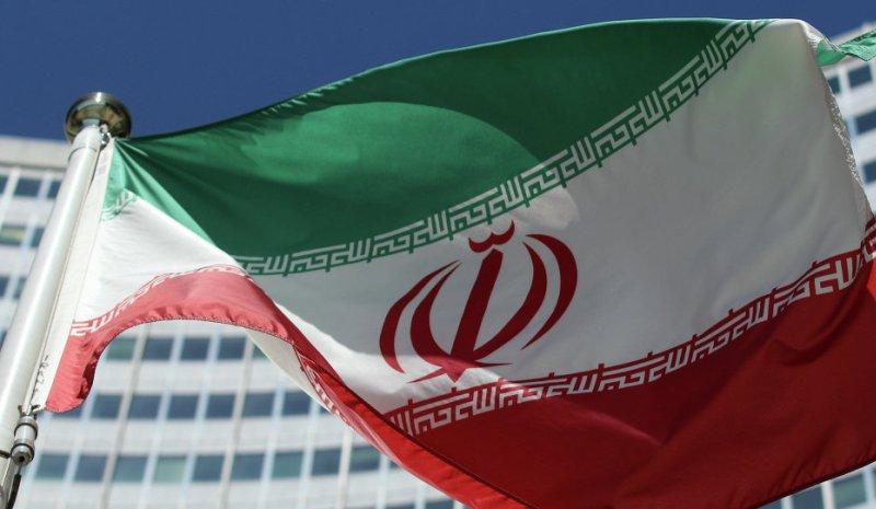 سفير لبنان في ايران لأبناء الجالية: أسرعوا في حجز بطاقات العودة