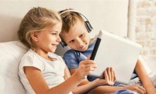 """""""كورونا"""" يعرّض أطفالكم لمخاطر الإنترنت والتنمر!"""