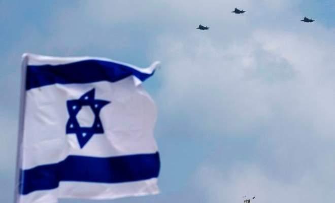 """الشرطة الإسرائيلية تقتل فلسطينيا في القدس القديمة بسبب """"جسم مشبوه"""""""
