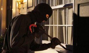 """ظنوا الشرطة مشغولة بكورونا.. ونفذوا عملية """"الأطنان الأربعة"""""""