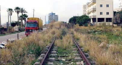 جواب من الصين حول بناء سكّة حديد في لبنان!