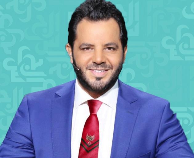 إخبار ضد الجديد والإعلامي نيشان بجرم إثارة الفتن