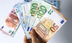 مؤتمر برلين يوفر أكثر من 1.2 مليار يورو للسودان
