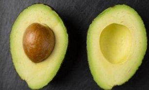 الأفوكادو يساعد على التخلص من الكوليسترول الضار في الجسم