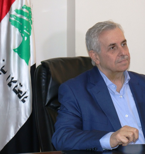 الناصرية تجسيد حي للوطنية الصادقة وللروابط القومي الأصيل : احمد مرعي