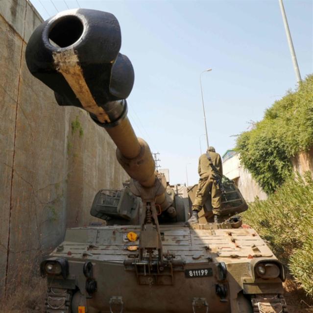 إسرائيل: ردّ حزب الله آت