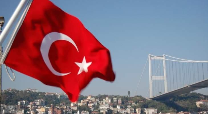 وزير الدفاع التركي: مستعدون لحماية حقوقنا وحقوق القبارصة بشرق المتوسط