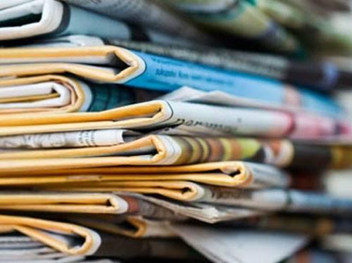 أسرار الصحف الصادرة يوم الجمعة في 11 أيلول 2020