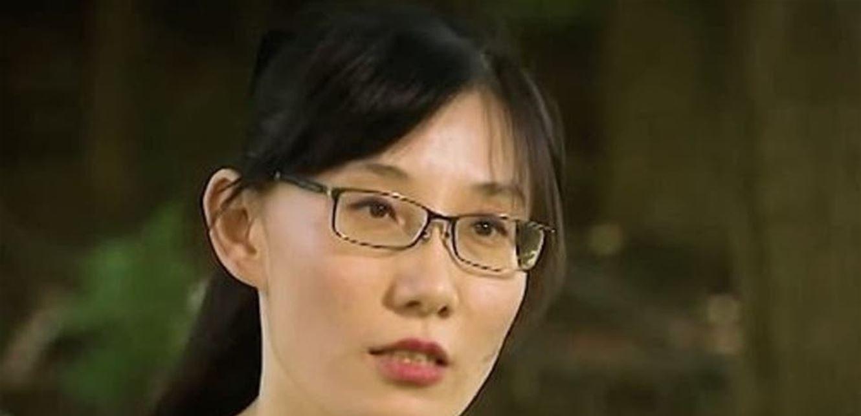 من المخبأ السري.. العالمة الصينية تفجر مفاجأة عن كورونا
