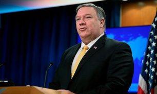 """بومبيو: نأخذ """"على محمل الجدّ"""" تقارير عن مخطط إيراني لاغتيال سفيرة أميركية"""