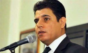زهران: أديب كتب بيان الإعتذار عن التكليف..وزمن المعجزات قد انتهى!