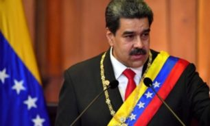"""مادورو: تأجيل الانتخابات التشريعية """"مستحيل"""""""