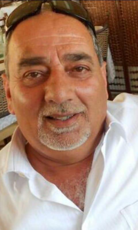 في الذكرى السنوية الثالثة على غياب الإعلامي شوقي الحاج :