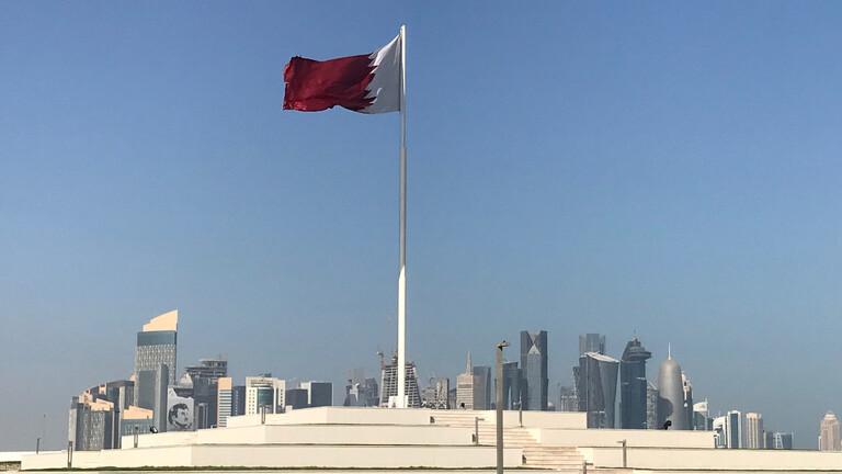 معاريف: مباحثات قطرية إسرائيلية بشأن التهدئة في قطاع غزة