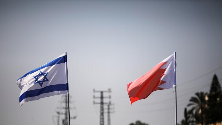 إعلام إسرائيلي: إسرائيل والبحرين ستوقعان اتفاقا دبلوماسيا مرحليا