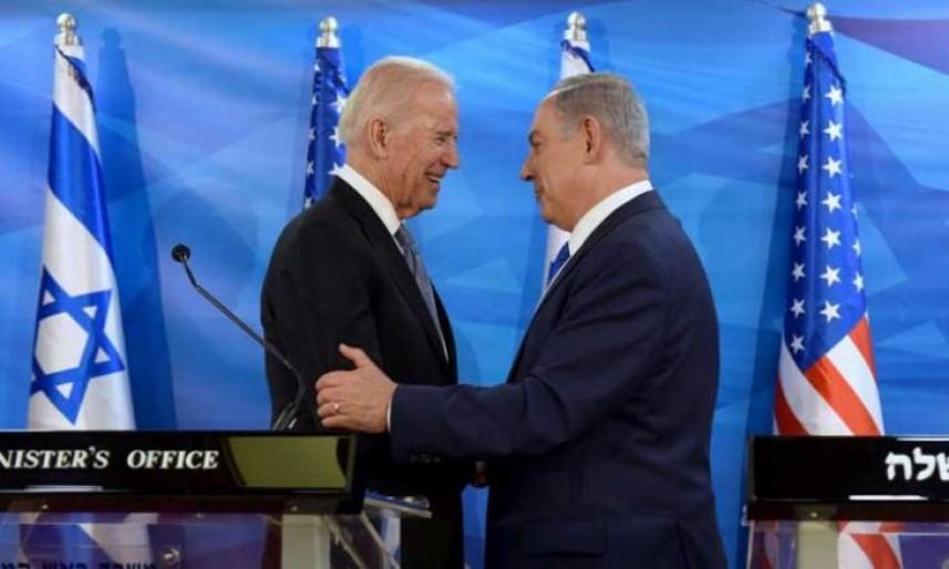 """ما الذي يُقلق """"إسرائيل"""" من """"صديق نتنياهو الجديد"""" وسياسته الخارجية؟"""