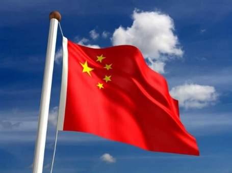 خارجية الصين تهنّئ بايدن بفوزه في الانتخابات الأميركية
