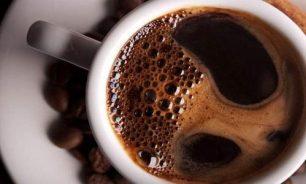 كوب واحد من القهوة يوميا أثناء الحمل قد يزيد من خطر الإملاص