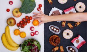 أكثر من 4 مليارات شخص سيعانون من الوزن الزائد بحلول 2050
