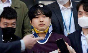 كوريا الجنوبية.. السجن 40 عاما لزعيم عصابة ابتزاز جنسي