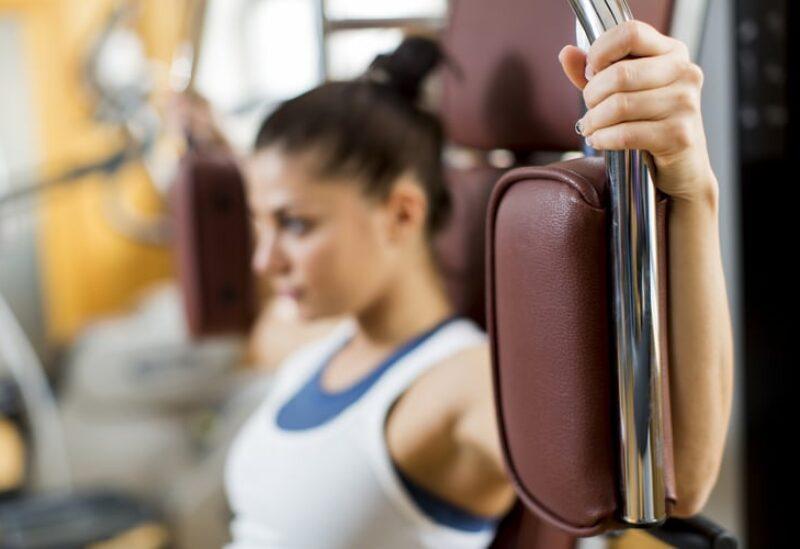 تمارين رياضية تؤخر علامات الشيخوخة