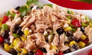 5 وجبات غذائية تخفض الكوليسترول في الدم.. تعرف عليها