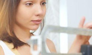 4 أسباب لعودة الوزن الزائد بعد فقدانه