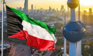 رئيس مجلس الوزراء الكويتي يقدم استقالته