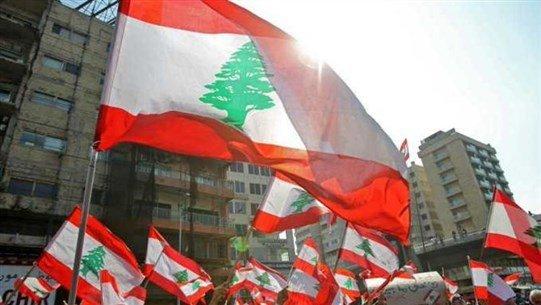 اللبناني يتحايل على الدولة.. دهم محلّ ألعاب الكترونية في البوشرية// فيديو