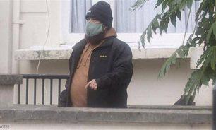 إرهابي يقلق السكان... المتحدث باسم بن لادن يظهر في لندن!