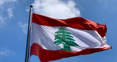 طلاب لبنان «الطشّ» عالمياً..والنتائج الكارثية (الأخبار)