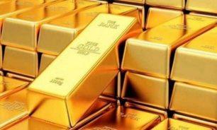 الذهب يصعد بفعل توقعات التحفيز الأميركي