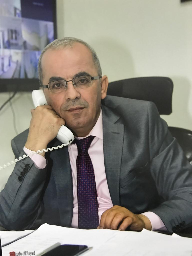 لا يا ماجد جابر مش حلو كسر الخواطر  وطلاب لبنان مش الطش : محمد نجم الدين