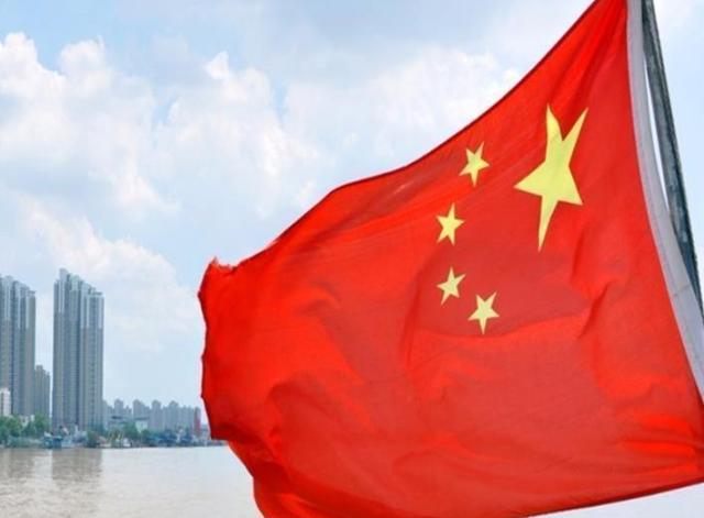 الصين تعلن فرض عقوبات على 28 أمريكيا بينهم بومبيو