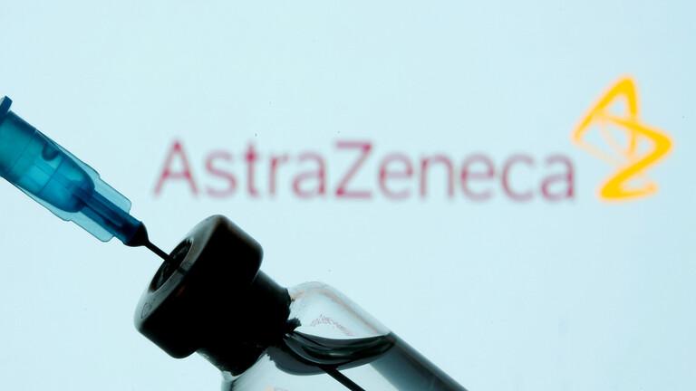 مدير الوكالة الإيطالية للدواء: نختبر أدوية جديدة لعلاج كوفيد19