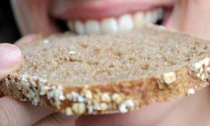 خطر يرتبط بتناول الكثير من الخبز والمعكرونة في نظامك الغذائي