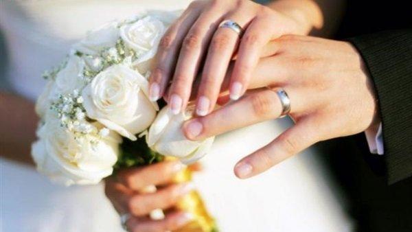 الإفتاء المصرية: الفتاة التي لم تتزوج قبل وفاتها في منزلة الشهداء!