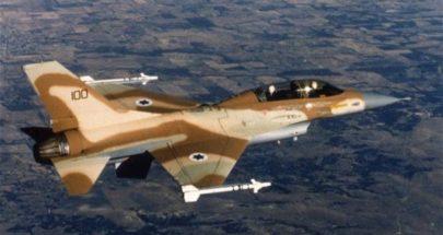 جيروزاليم بوست: الجيش الإسرائيلي تدرب لضرب 3 آلاف هدف لحزب الله