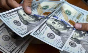 5 أسباب ترفع الدولار إلى 10 آلاف قريبًا!
