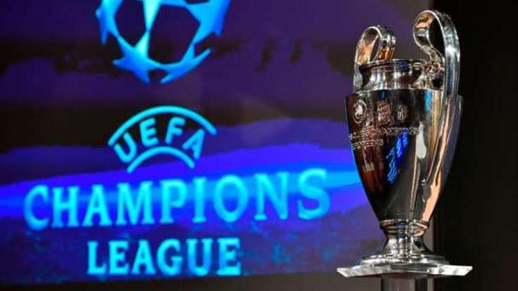إلغاء دوري أبطال أوروبا للشباب بسبب كورونا