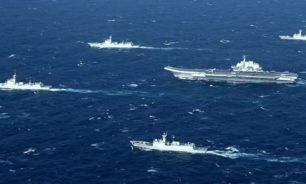 واشنطن تطلق تحذيرا جديدا لبكين بشأن بحر الصين الجنوبي