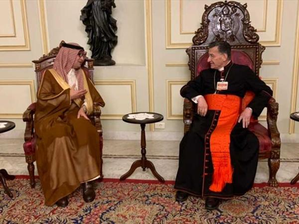 مطالبة أميركية بعقوبات على قتلة لقمان سليم