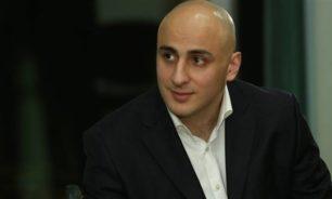 اعتقال زعيم للمعارضة في جورجيا