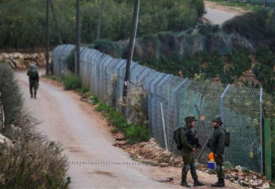 """سيكون ساحقاً""... تهديدٌ إسرائيلي عالي النّبرة لـ لبنان!"