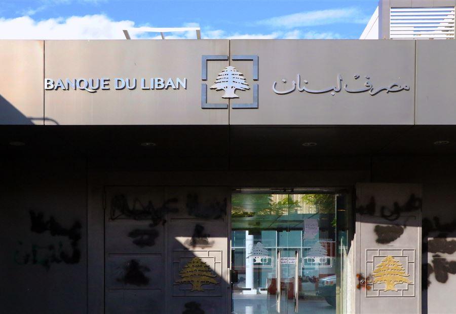 """تحذيرٌ من """"ضربة قاضية"""" يُحضّرها حزب الله للقطاع المصرفي"""